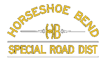 Horseshoe Bend Special Road District